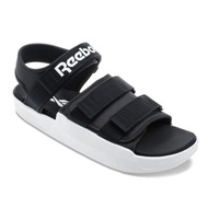 ★30% OFF★/K-FASHION/[REEBOK] Unisex Reebok Classic Vector Sandals EF8029/AUTHENTIC
