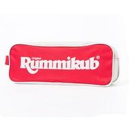 拉密袋裝版(大) Rummikub Maxi Pouch 桌遊 桌上遊戲【卡牌屋】