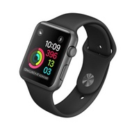 二手Apple蘋果手表二代apple watch Series2代iwatch2智能手表