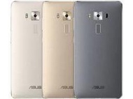 全新 華碩 ASUS ZenFone3 Deluxe ZS570KL/64GB/5.7吋螢幕/ 有保固