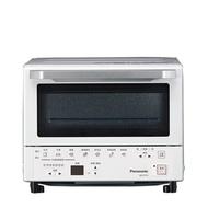 Panasonic國際牌9公升烤麵包機智能烤箱NB-DT52
