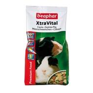 荷蘭Xtravital樂透活力天竺鼠飼料【750g-2.5kg】『WANG』