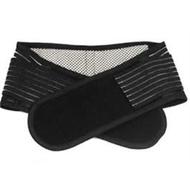 日本鈦赫茲超能量保健護腰帶超值組(柔柔的店)