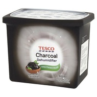 Tesco Charcoal Dehumidifier 800ml