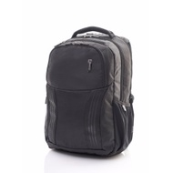 American Tourister Logix Backpack 01 (Black)
