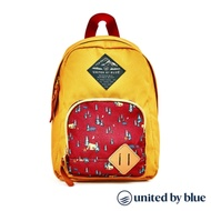 United by Blue 童防潑水後背包814-015 Whittier Backpack