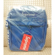 Superme 側背包