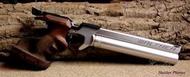 ^^上格生存遊戲^^walther LP400 ALU 競技型 比賽用 空氣 手槍