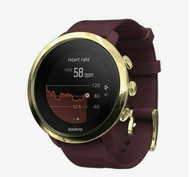 Suunto 3 fitness burgundy original