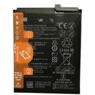 適用華為P30原裝電池P30pro 手機電池HB436380ECW 全新原廠電板