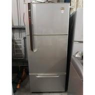 東元變頻3門冰箱   520公升