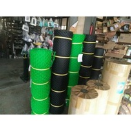 塑膠網哪裡買,塑膠網價格 .,,塑膠網子,塑膠圍籬哪裡買.,黑色塑膠圍籬網