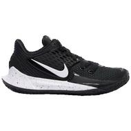 (索取)naikimenzukairiro 2 Nike Men's Kyrie Low 2 Black White JETRAG Rakuten Ichiba Shop