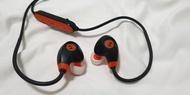 Motorola藍牙耳機