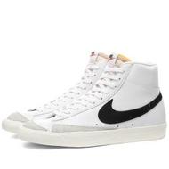 ナイキ/NIKE メンズ シューズ スニーカー Nike Blazer Mid '77 Vintage #BQ6806-100