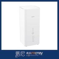 台南【馬尼通訊】華為 HUAWEI B818-263 無線路由器/WIFI分享器/無線分享器/網路分享器/無線路由器