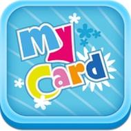 Mycard 虛擬點卡 全面92折 檔期9折