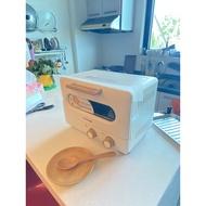 TATUNG 大同 9公升美型木紋電烤箱 (TOT-908WA)