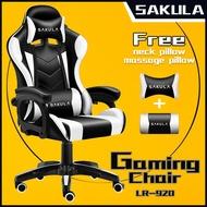 Sakula   Office Chair   Gaming Chair   Adjustable Ergonomic Chair