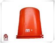 200公升 圓型 丸型 普利桶 普利筒 普力筒 普力桶 塑膠桶 水桶 農藥桶 水塔 運輸桶 PE桶 [天掌五金]