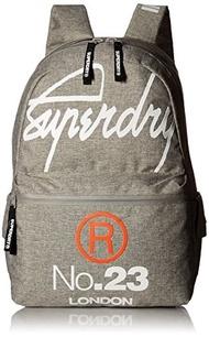 (Superdry) Superdry Men s International Montana Backpack-