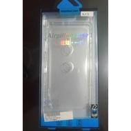 全新Sony XZ3空壓殼