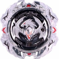 戰鬥陀螺 B00 銀翼 銀色重生鳳凰
