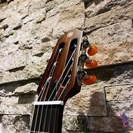 現貨免運 送琴袋/耳機/變壓器 公司貨 YAMAHA SLG 200N 古典 古典 靜音 吉他 slg200n 效果器