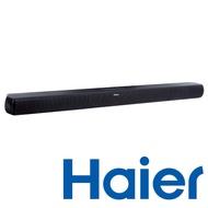二手品 Haier 海爾 Soundbar A3 喇叭 有重低音效果 環繞家庭劇院