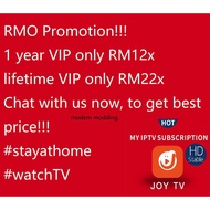 SVTC [Lifetime] Lowest Price JoyTV Joy TV 4K Live IPTV TV Box iptv 8k iptv8k dragon tv SYBERTV iptv6k iptv8k