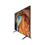"SAMSUNG ทีวี ขนาด 55"" Q60R 4K Smart QLED TV (2019)"