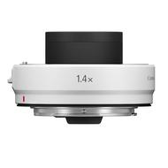 Canon Extender RF 1.4x 增距鏡 RF望遠鏡頭配件 防塵防水滴 [相機專家] [公司貨]