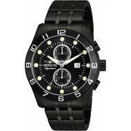 Invicta 英威塔 瑞士百年品牌 鋼錶 Signature 7451  【Watch-UN】