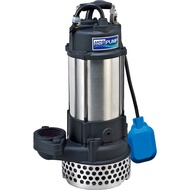 Pompa Celup Air Kotor 750 Watt A-31F / A-31UF 1HP 1Phase (Automatic) Tersedia Juga Pompa air shimizu Pompa air sumur Pompa air galon Pompa air aquarium Pompa air sanyo murah Pompa air kolam ikan