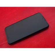 ※聯翔通訊 藍色 Xiaomi 紅米 Note 7 Pro 6.3吋 6G/128G 超級新 原廠盒裝※換機優先