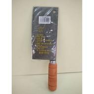 鎢鋼砍骨刀28.5cm 剁刀 剁肉刀 剁骨頭