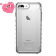 AAA เทียบแท้!!UAG Casing for iPhone 8Plus / 7Plus / 6Plus เคส UAG iPhone 8Plus / 7Plus / 6Plus