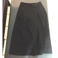 Giordano ladies 褲裙