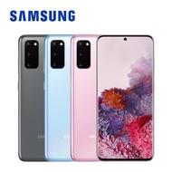 S20 5G 12G/128G 6.2吋 Samsung 三星 2020新上市 全新未拆封 原廠保固