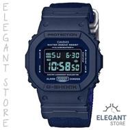 Casio G-Shock DW-5600LU-2 Water Resistant Men's Watch / DW-5600LU-2DR