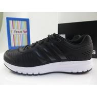 |現貨|adidas DURAMO LITE M 慢跑鞋 公司正品現貨 CP8759 男款 大尺碼