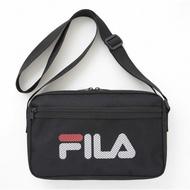 《INSTACOP》FILA側背包 側背包 背包 腰包 側背包 小包 迷你包