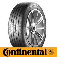 Ban Mobil Continental CCC-6 205/55 R 16 Toko Surabaya 205 55 16