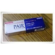 日本🇯🇵帶回日本PAIR痘痘膏24g《現貨》