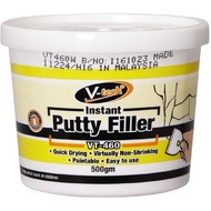 V-Tech VT-460 500 Instant Putty Filler (500gm)