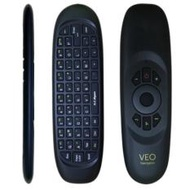 AC Ryan VEO Navigator Air Mouse w/Keyboard