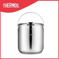 Thermos® KOB-6000I 6.0L Shuttle Chef® Inner Pot