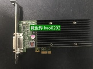 詢價:原裝Quadro NVS300 NVIDIA顯卡