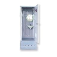 《亞時居家》【亞昌】戶外衛浴 IC-5BS 活動浴室 流動廁所 活動廁所