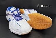 (台同運動活力館) YONEX (YY) SHB-35L 女款 基本款 羽球鞋